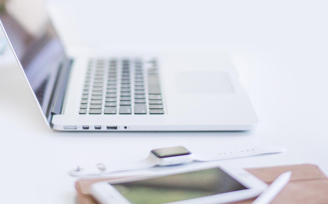 Platforma e-learning, czyli własny marketplace