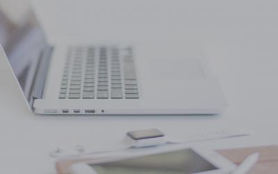 Platforma e-learning – jakie wybrać moduły dodatkowe
