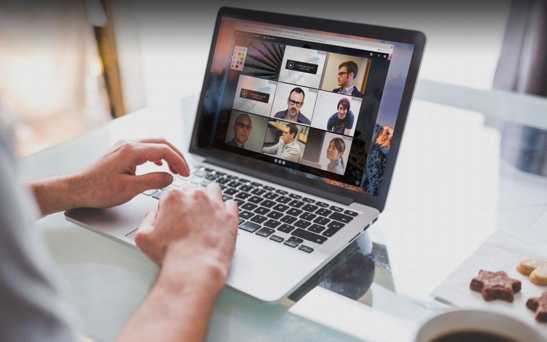 E-platforma, czyli platforma edukacyjna online