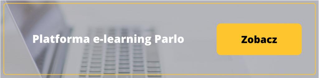 platforma szkoleniowa Parlo