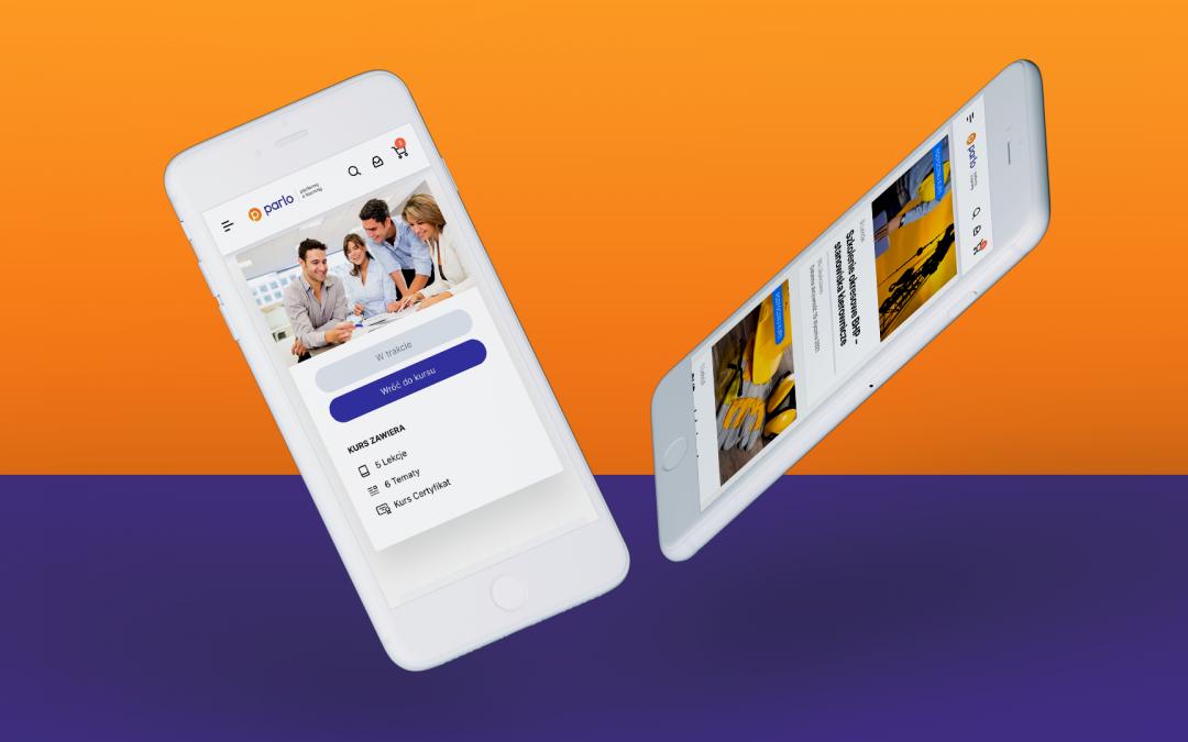 Platformy edukacyjne – jak wybrać platformę e-learningową
